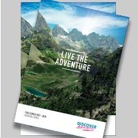 Brochure_Cover_Med.jpg