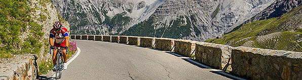 Cycling_Passo_dello_Stelvio_Swiss_Italy_border.jpg